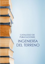 catalogo-terrenos